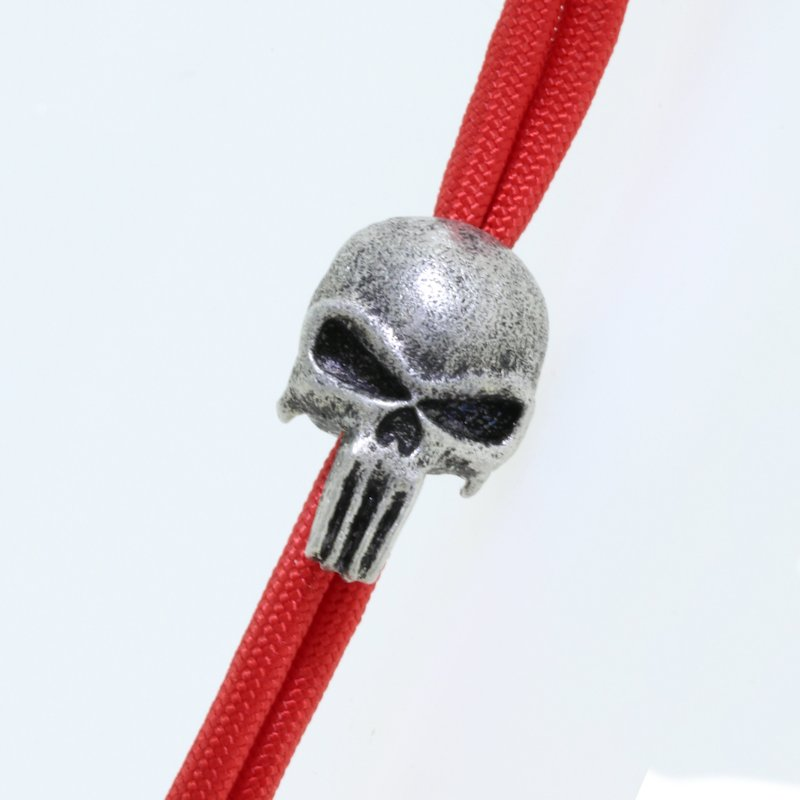 Lanyard Bead Tutorial