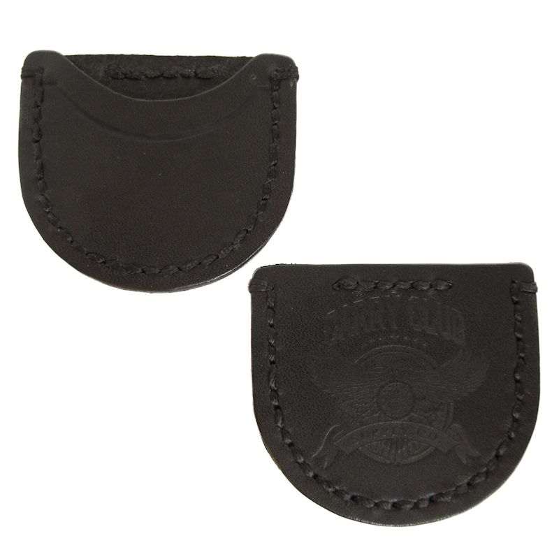 Coin Sleeves By Carry Club Supply Co.
