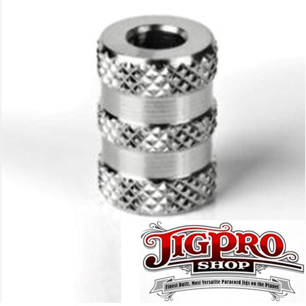 Cinch Sleeve / Bead - CS-03P Polished