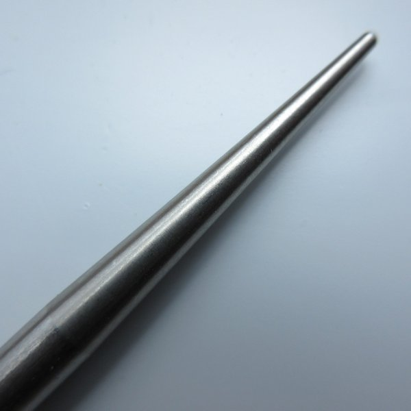 "3 1/2"" with 1 3/4"" Extension 550lb Stainless Steel Stitching Needles"