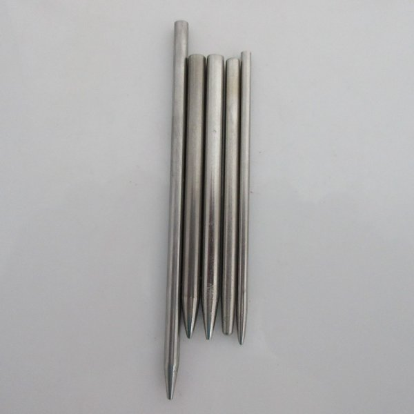 Miscellaneous Lacing Needles