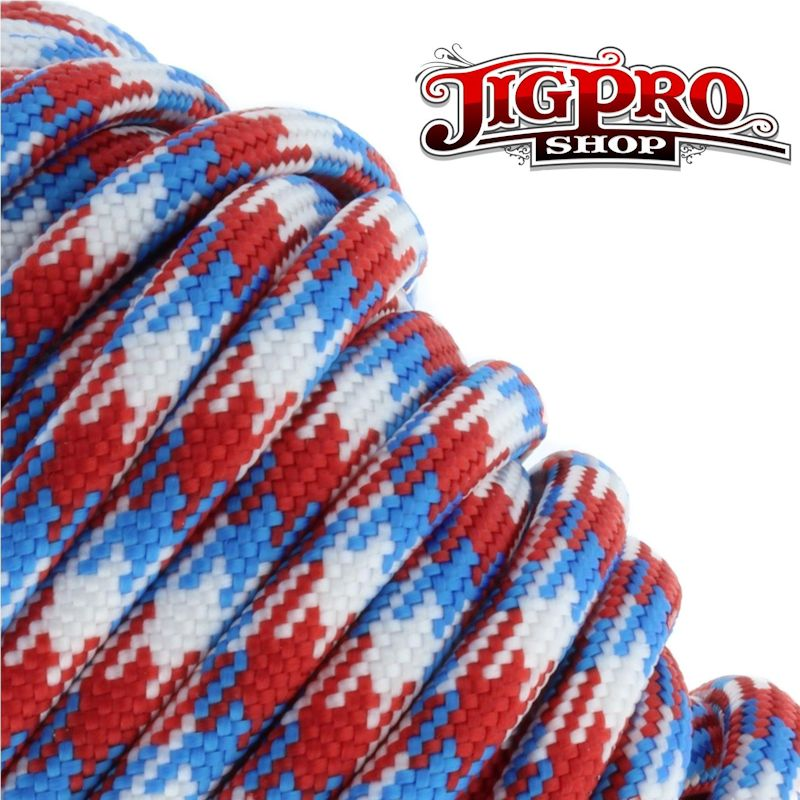 Liberty 550# Type III Paracord 100' P01