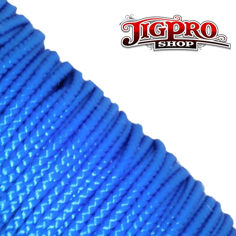 Blue Nano Cord 0.75mm x 300' NS02