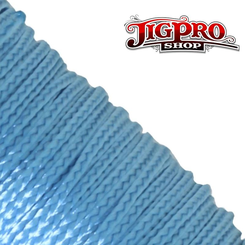 Carolina Blue Nano Cord 0.75mm x 300' NS21