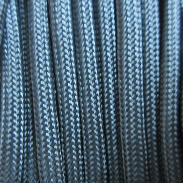Navy Blue 550# Type III Paracord 1000' Spool SS09