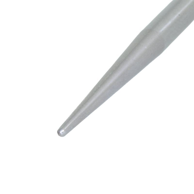 "3 1/2"" 550lb Stainless Steel Stitching Needles"
