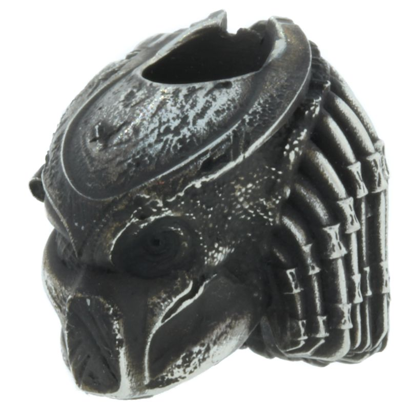 Predator Bead By Gagarin's Workshop