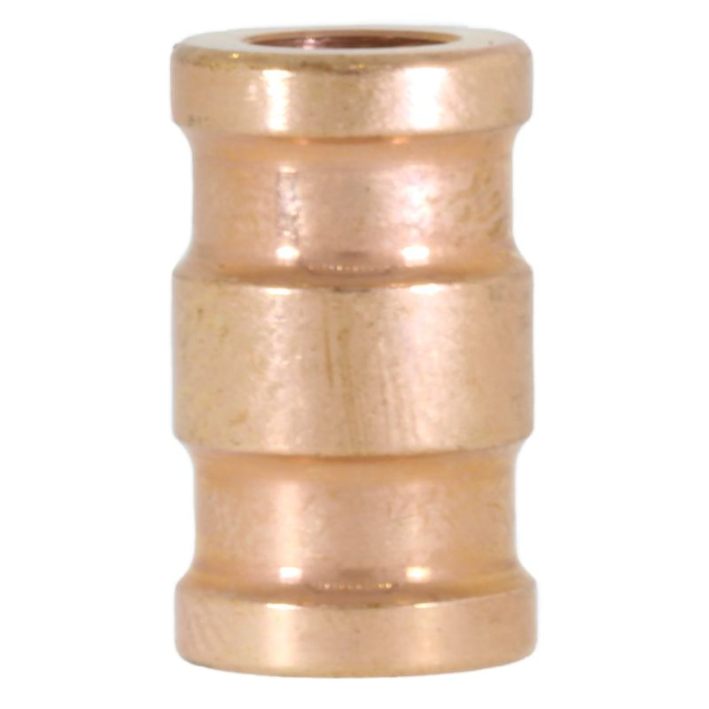 Simpleton Bead In Copper By RNG Products