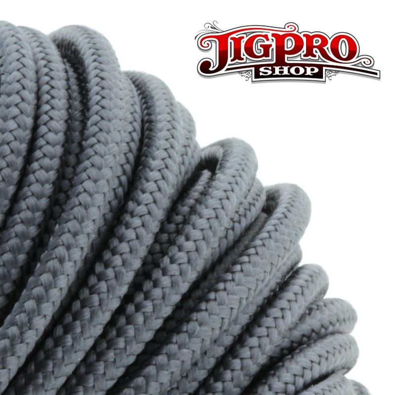 "Graphite 275# Tactical Cord 3/32"" x 100' TS23"