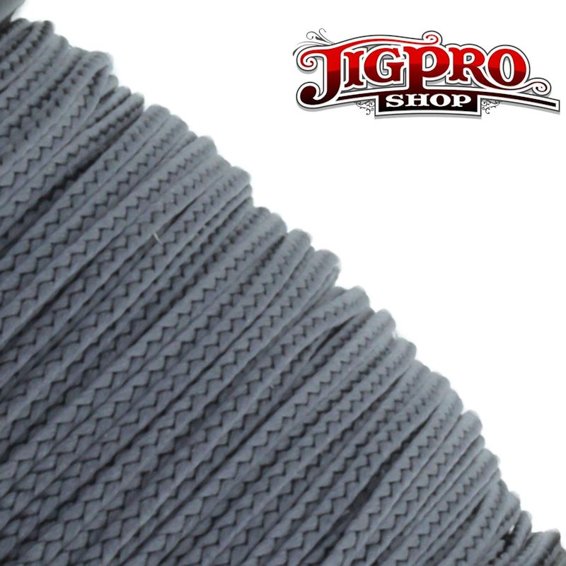 Graphite Nano Cord 0.75mm x 300' NS23