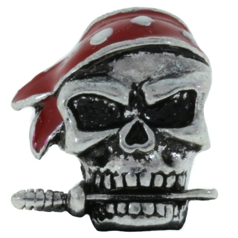 Pirate By Bad Azz Beads