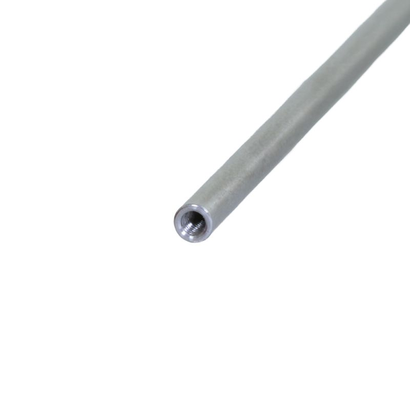 "3 1/2"" Type I Stainless Steel Stitching Needles"