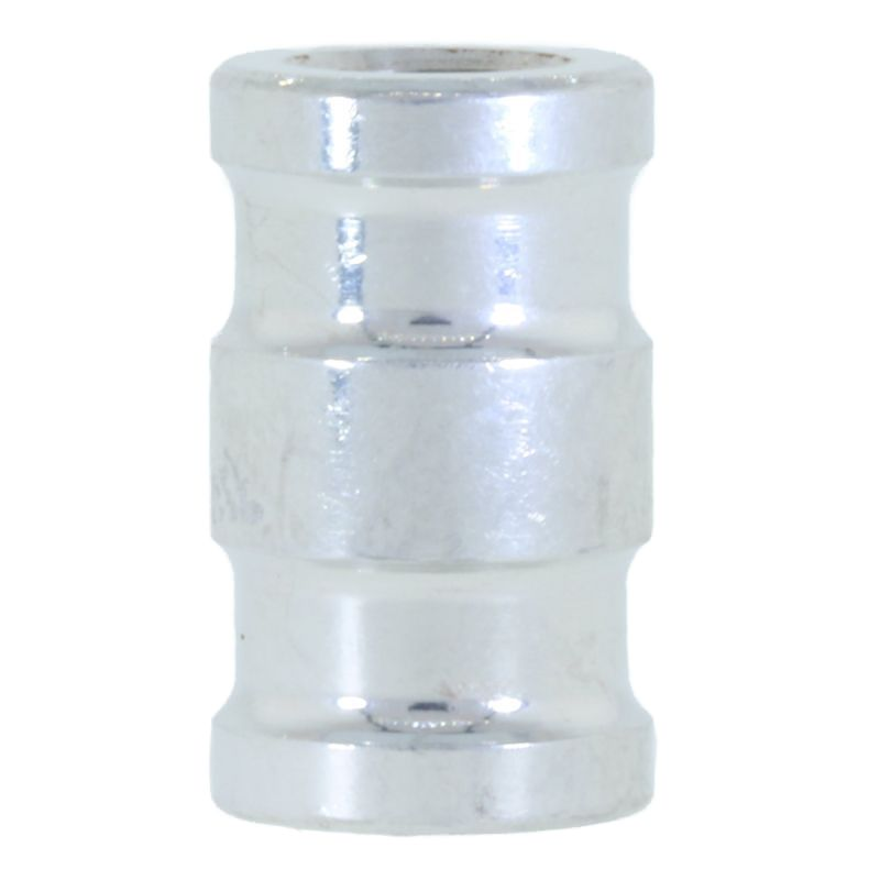 Simpleton Bead In Aluminum By RNG Products