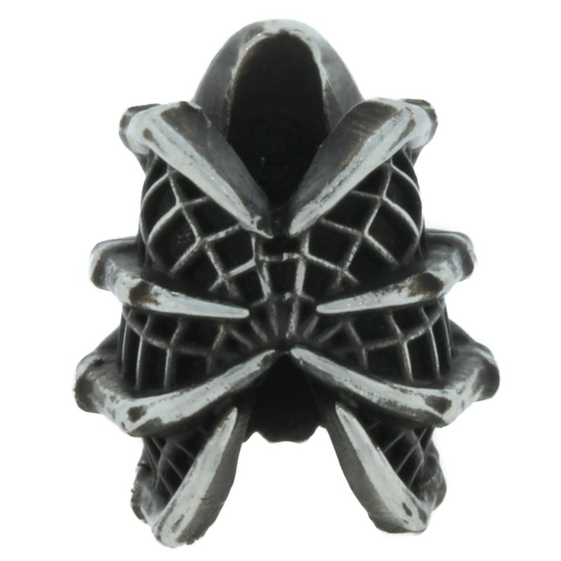 Spider Bead By Gagarin's Workshop